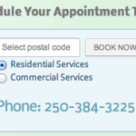 Making An Appointment Gets Easier